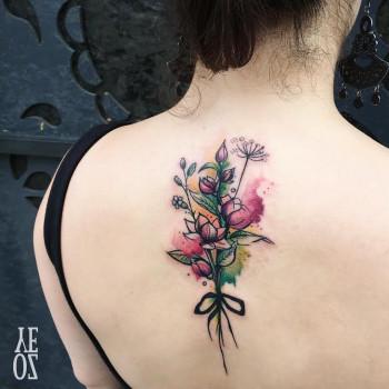 flowers 'brazil'